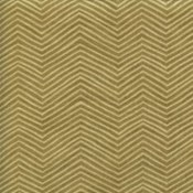 Chevron in Tan