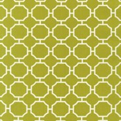 Lattice in Lime