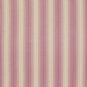 Stripes in Lavender