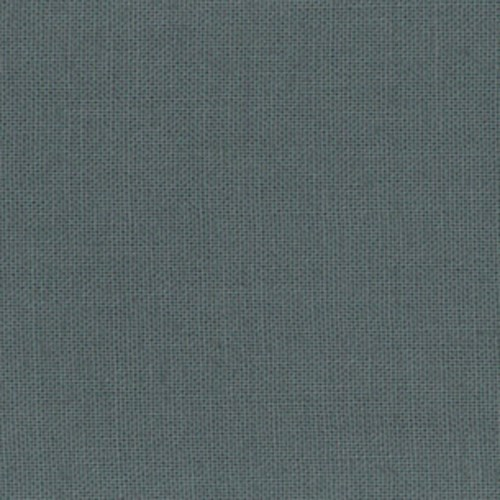 Bella Solids - Graphite