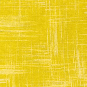 Painter's Canvas in Mustard