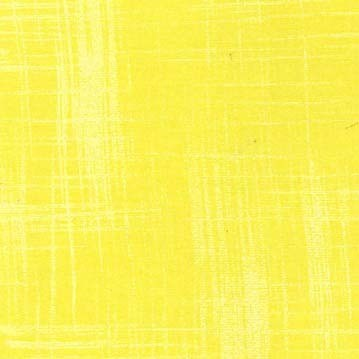 Painter's Canvas in Lemon