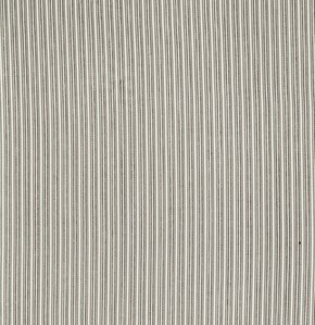 Texture Stripe in Taupe