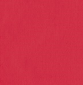 Voile Solids in Red