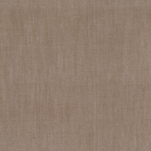 Interweave Chambray in Camel