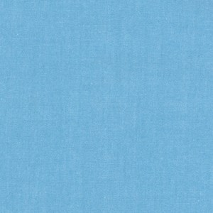 Interweave Chambray in Lake