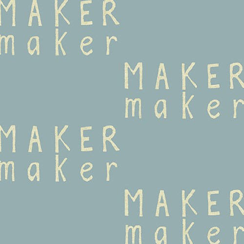 Maker Maker in Cloud