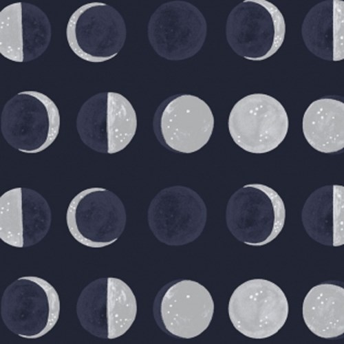 Moon Phases in Navy