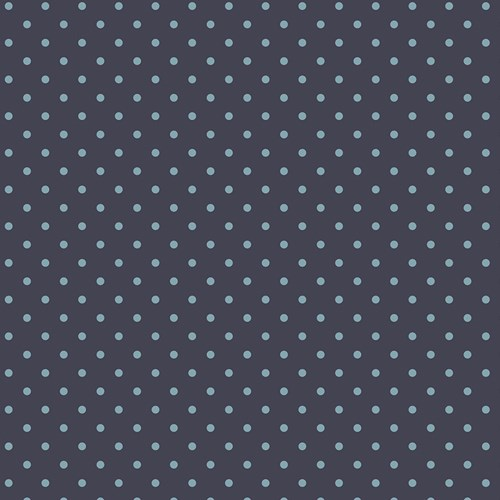 Petits Dots in Midnight