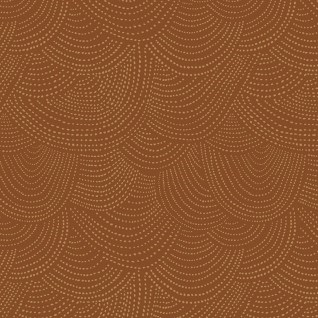 Scallop Dot in Rust
