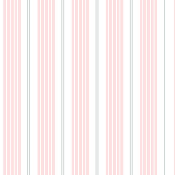 Racer Stripes in Soft