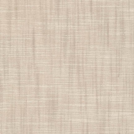 Manchester in Taupe