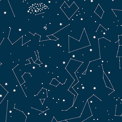 Constellations in Navy