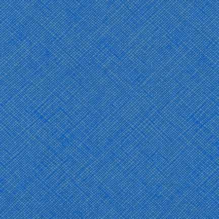 Crosshatch in Blueprint