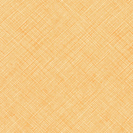 Crosshatch in Sorbet