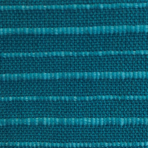 Mariner Cloth in Teal