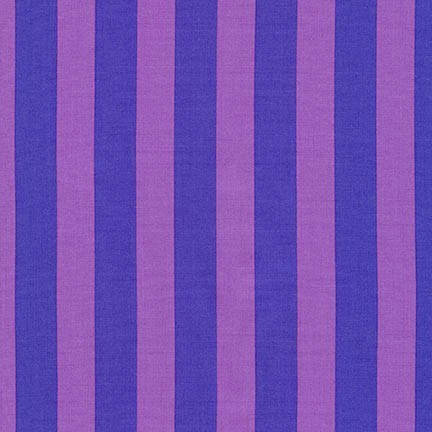 Stripe in Purple