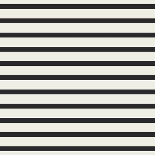 Stripes in Classic RAYON
