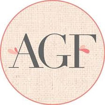 AGF In-House Studio