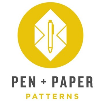 Pen and Paper Patterns
