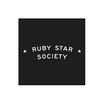 Ruby Star Society Gifts