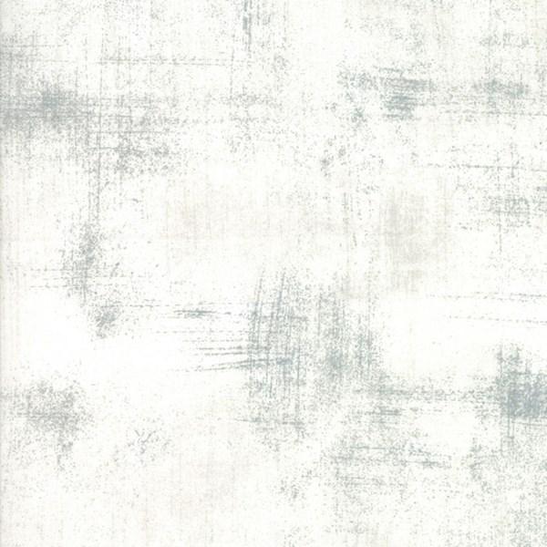 "108"" Wide Grunge in Fog"
