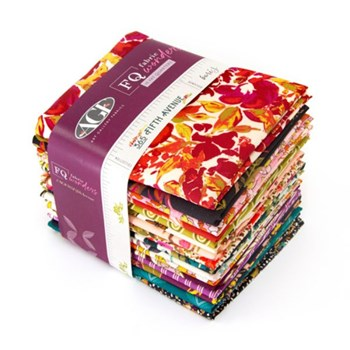 365 Fifth Avenue Fat Quarter Bundle