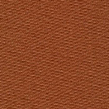 Big Sur CANVAS - Canyon Brown