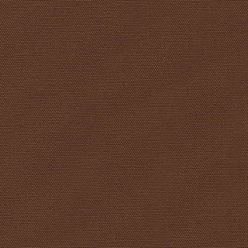Big Sur CANVAS - Walnut