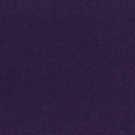Brussels Washer - Dark Purple
