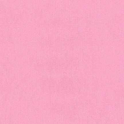 Brussels Washer - Lovely Pink