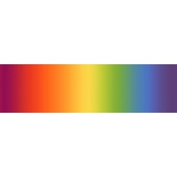 Color Spectrum 108'' Wide