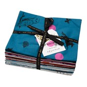 Crescent Half Yard Bundle
