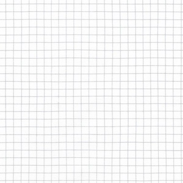 Graphing Paper - Grey