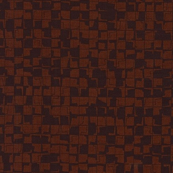 Instead Tiles - Brown