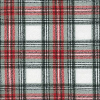Mammoth Flannel - Country - SRKF-14878-276
