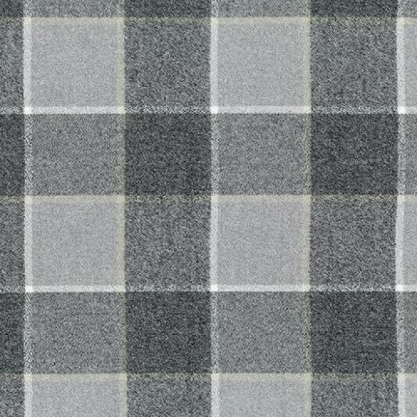Mammoth Flannel - Platinum - SRKF-18962-187