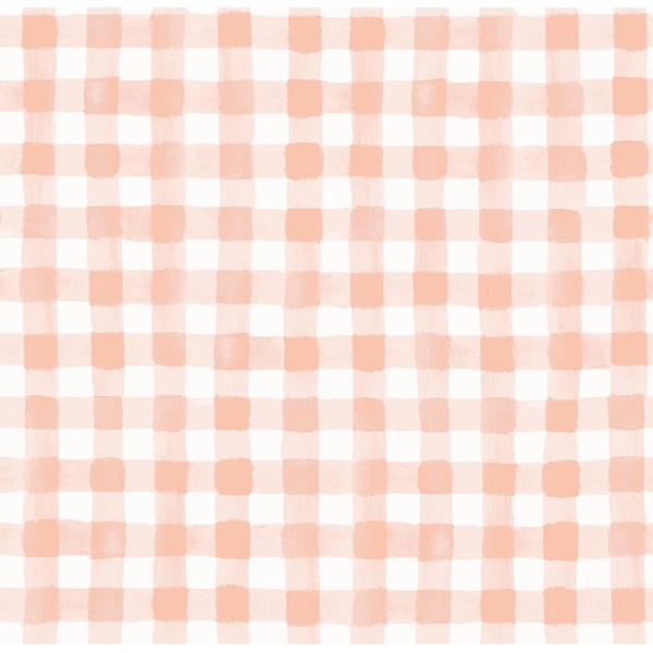 Meadow Gingham