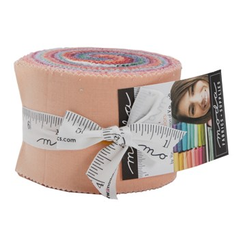 New Ombre Junior Jelly Roll