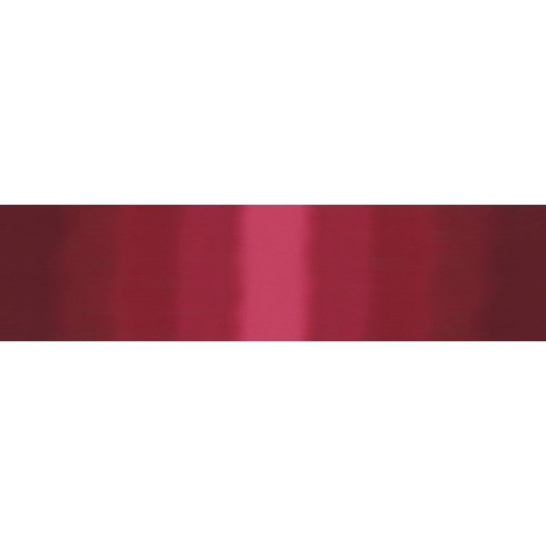 Ombre - Burgundy