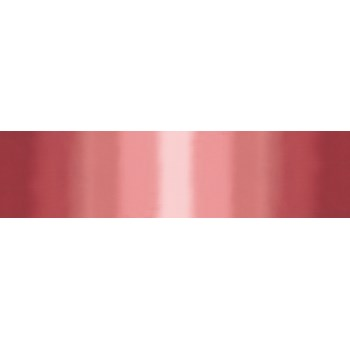 Ombre - Cranberry