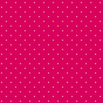 Candy Dot - Ruby