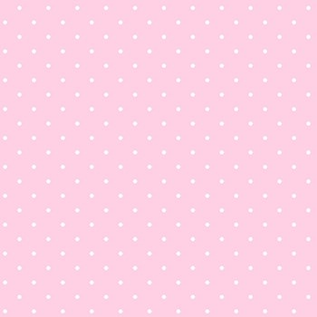 Candy Dot - Candy Pink