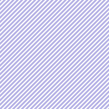 Candy Stripe - Lilac