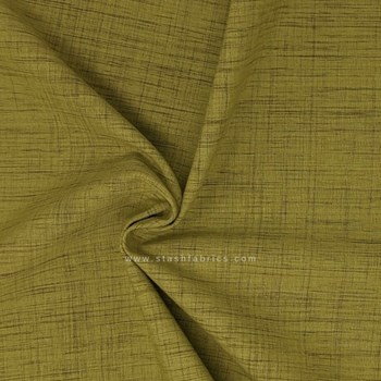 Tweed Thicket - Olive