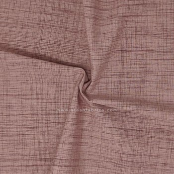 Tweed Thicket - Mauve