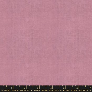 Warp and Weft Cross Weave - Lavender
